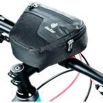 Cykeltasker & Kurver Deuter City Bag 1.2L