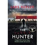 The Rabbit Hunter (Joona Linna, Book 6)
