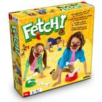 Brætspil Maki Go Fetch