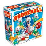 Brætspil Maki Dodgeball