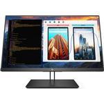 Hp monitor 27 Standardskærme HP Z27