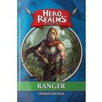 Kortspil White Wizards Games Hero Realms: Character Pack Ranger
