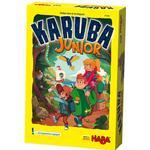 Brætspil Haba Karuba Junior