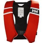 Helly Hansen Comfort Compact 50N
