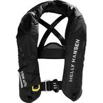 Bådudstyr Helly Hansen Sailsafe Inflatable Inshore