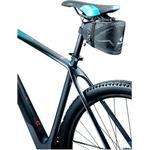 Cykeltasker & Kurver Deuter Bike Bag Click 2 1.3L