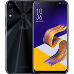 Asus ZenFone 5 Mobiltelefoner ASUS ZenFone 5Z (ZS620KL) 6GB RAM 64GB Dual SIM