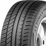 General Tire AltiMAX Comfort 145/80 R 13 75T