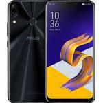 Asus ZenFone 5 Mobiltelefoner ASUS ZenFone 5 (ZE620KL) 64GB Dual SIM