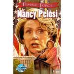 Nancy Pelosi (Pocket, 2011)