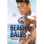 Beach Balls (E-bok, 2017)