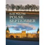 Polsk september, Hæfte