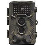 Vildtkamera Denver WCT-8010
