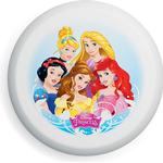 Prinsesser Børneværelse Philips Disney Princess Loftlampe