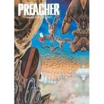 Absolute Preacher Vol. 3
