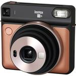Analoge Kameraer Fujifilm Instax Square SQ6
