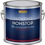 Jotun NonStop VK 2.5L