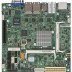 Bundkort SuperMicro X11SBA-LN4F