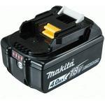 Batterier Makita BL1840B