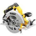 Dcs570 Save Dewalt DCS570NT Solo