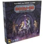 Matagot Room 25: Escape Room