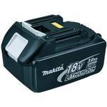 Batterier Makita BL1830