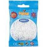 Hama Mini Beads 501-01