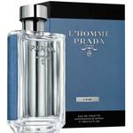 Herre Parfumer Prada L'Homme Prada L'Eau EdT 100ml