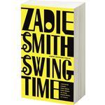 Swing time (Storpocket, 2018)