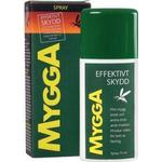 Camping Mygga Mosquito Spray 75ml
