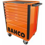 Byggeri tilbehør Bahco E72 1472K7