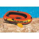 Oppustelig båd Bådudstyr Intex Explorer Pro 200