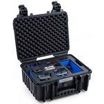 Transporttaske Kameratasker B&W Type 3000 GoPro Hero 5/6