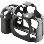 Kameratasker Walimex EasyCover for Nikon D810
