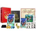 Owlboy - Limited Edition