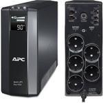 El-Artikler APC BR900G-GR