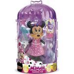 IMC TOYS Minnie Fashion Dolls