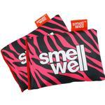 Sko Tilbehør SmellWell Shoe Deodorizer & Freshener
