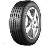 Bridgestone Turanza T005 225/45 R19 96W XL TL