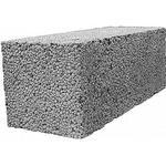 Leca Gammelrand Leca Block 600 490x230x190mm