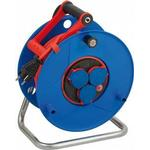 Brennenstuhl Garant Bretec 1209930 3-way 50m Cable Drum