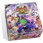 CMON Arcadia Quest: Chaos Dragon