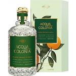 Eau De Cologne 4711 Acqua Colonia Blood Orange & Basil EdC 170ml