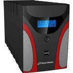 BlueWalker PowerWalker VI 2200 GX IEC
