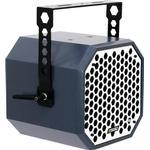 Højttalere PSSO Prime-10CX