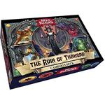 Kortspil White Wizards Games Hero Realms: The Ruin of Thandar Campaign Deck