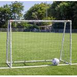 Fodboldmål Fodboldmål My Hood Golazo 183x132cm