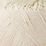Jarbo 8/4 Yarn 200g