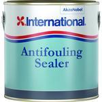 International antifouling Bådudstyr International Antifouling sealer 2.5L