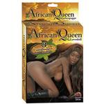 You2Toys African Queen